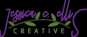 Jessica C. Ellis Creative