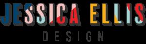 Jessica Ellis Design
