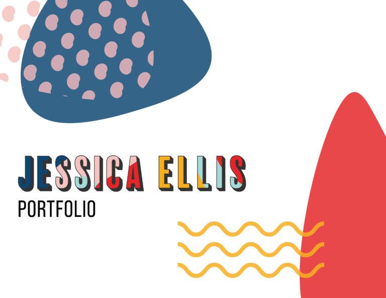 JessicaEllisPortfolio2020